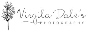 Northwest Arkansas Photographers - Virgila Dale's Photography